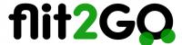 Logo web-02 (002)